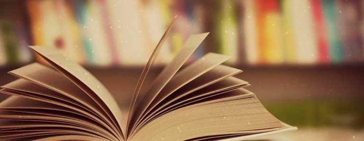 boeken-lezen-series-kijken